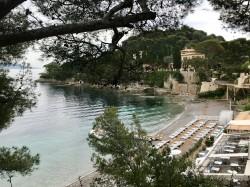 Фото из тура Лазурная интрига!Ницца, Канны, Монако, Генуя и Венеция, 29 апреля 2018 от туриста lenchik