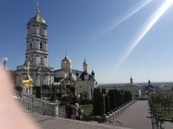 Фото из тура Только чудеса… и ничего больше, 28 апреля 2018 от туриста Натали