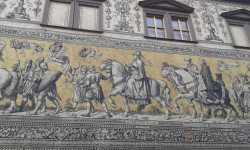 Фото из тура Столичный уикенд: Варшава, Берлин, Прага, Краков!, 03 апреля 2018 от туриста Tusik