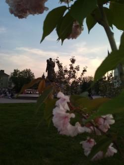 Фото из тура Сказания о Волыни, 29 апреля 2018 от туриста Светлана Соболева