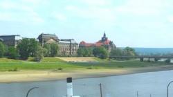Фото из тура Знакомьтесь - Германия: Берлин + Дрезден + Краков!, 09 мая 2018 от туриста Лилия