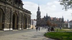Фото из тура Знакомьтесь - Германия: Берлин + Потсдам + Дрезден + Краков!, 09 мая 2018 от туриста Лилия
