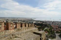 Фото из тура Восток, сладка любовь моя… Турция + Греция, 13 мая 2018 от туриста Володимир