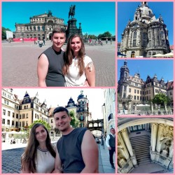 Фото из тура Маленькое французское путешествиеПариж и Диснейленд!, 16 мая 2018 от туриста ANDRE