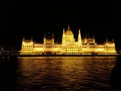 Фото из тура Душевный УикендКраков, Прага, Вена, Будапешт + Эгер, 16 мая 2018 от туриста svetlyachok