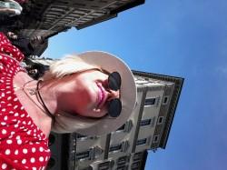 Фото из тура «Релакс» по – итальянски: Тирренское побережье + Рим, Флоренция и Венеция!, 26 мая 2018 от туриста Карташова Ангелина