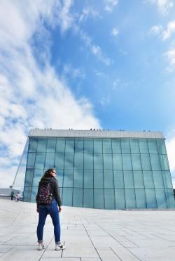 Фото из тура 6 столиц. Янтарные дороги Балтии и Скандинавии!Рига, Таллинн, Стокгольм, Осло, Копенгаген + Берлин!Выезд из Киева!, 08 мая 2018 от туриста jane55