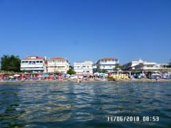 Фото из тура А я на море… в Греции!, 08 июня 2018 от туриста Людмила