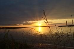 Фото из тура «Сказания Волыни»…с отдыхом на Шацких озерах!!!, 10 июня 2018 от туриста Алла