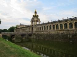 Фото из тура Прикольными городами: Дрезден+Прага+Краков!!!, 07 июня 2018 от туриста Natali