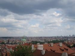 Фото из тура Прикольными городами: Дрезден + Прага + Брно + Краков!!!, 07 июня 2018 от туриста Natali