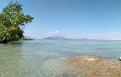 Фото из тура Мотивы лазурных нот:Ницца, озеро Гарда и Адриатическое побережье!, 16 июня 2018 от туриста elena_nagernyuk