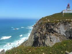 Фото из тура Моя Португалия!, 10 июня 2018 от туриста Тетяна