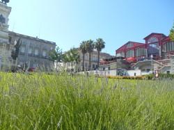 Фото из тура Моя ПортугалияЛиссабон, Порту, Синтра, Мадрид, Барселона, Марсель, Ницца, Монако!, 10 июня 2018 от туриста Тетяна