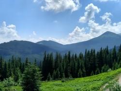 Фото из тура Отпуск разноцветный, словно сны, 15 июня 2018 от туриста Tetyana