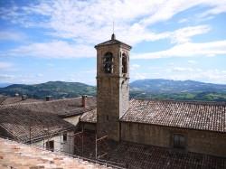 Фото из тура Приключение неугомонных или еще больше Италии + Сан-Марино!, 22 июня 2018 от туриста NADIN
