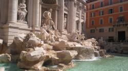 Фото из тура Рим прекрасный всегда!Милан, Генуя, Флоренция и Венеция!, 28 июня 2018 от туриста dingov85