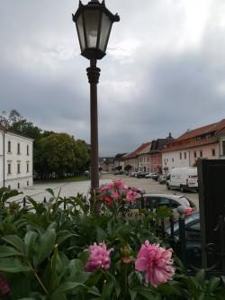 Фото из тура Ahoooj Словакия, привет Закарпатье, 24 июня 2018 от туриста NNatala
