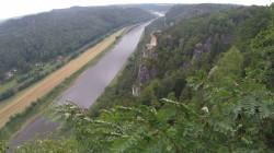 Фото из тура Три счастливых дняКраков, Прага + Дрезден, 21 июня 2018 от туриста discoverN