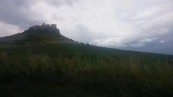 Фото из тура Ahoooj Словакия, привет Закарпатье, 24 июня 2018 от туриста Olusja