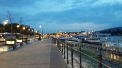 Фото из тура В сказочном вальсе Прага и Вена.Долина Вахау, Венский лес + Зальцбург и Зальцкаммергут!, 30 июня 2018 от туриста julia