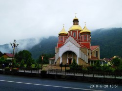 Фото из тура Дорога к солнцу - Говерла!, 28 июня 2018 от туриста mari_zor