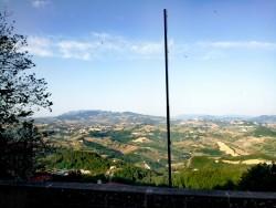 Фото из тура Mia Italia!Флоренция, Рим, Сан-Марино!, 05 июля 2017 от туриста Анна