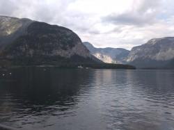 Фото из тура Уголок морского рая… Италия, 08 июля 2018 от туриста Vadim22