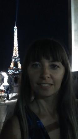 Фото из тура В заманчивом Париже + Мюнхен, Дрезден и Диснейленд!!!, 16 июля 2018 от туриста Крістіна
