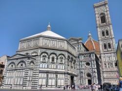 Фото из тура «Релакс» по – итальянски: Тирренское побережье + Рим, Флоренция и Венеция!, 08 июля 2018 от туриста Екатерина