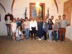 Фото из тура Знакомьтесь - Закарпатье…, 19 июля 2018 от туриста аргентум
