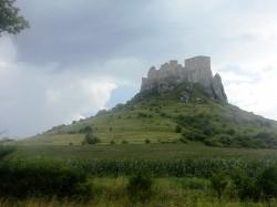 Фото из тура Ahoooj Словакия, привет Закарпатье, 21 июля 2018 от туриста Yuliia.Petr