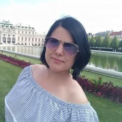 Фото из тура Пражское дежавюПрага + Вена, 26 июля 2018 от туриста Liliia