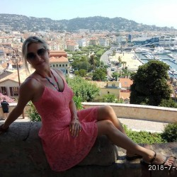 Фото из тура Лазурный отпускНицца, Канны, Монако, Сен-Тропе, 30 июня 2018 от туриста Катя