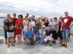 Фото из тура Сказка про Восток!, 15 июня 2018 от туриста Наталія