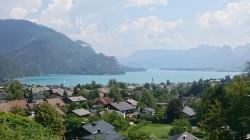 Фото из тура В гостях у ШвейцарииЦюрих, Люцерн, Женева, Берн, Интерлакен, 28 июля 2018 от туриста Таня