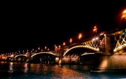 Фото из тура Душевный УикендКраков, Прага, Вена, Будапешт + Эгер, 28 июля 2018 от туриста valu