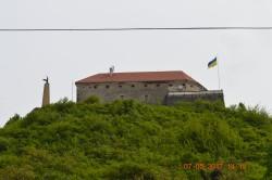Фото из тура Изюминки Закарпатья, 06 мая 2017 от туриста Nina