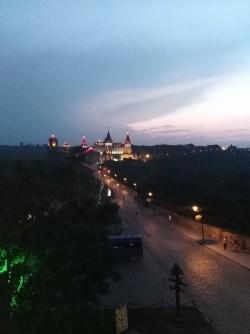Фото из тура Только чудеса… и ничего больше, 03 августа 2018 от туриста romanovna