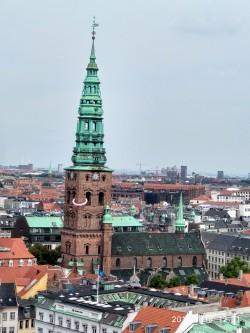 Фото из тура Скандинавские фьорды3 фьорда, 3 замка, 4 столицыЛедовик Нигардсбрин, Язык Тролля и Берген, 09 июля 2018 от туриста rodzinka