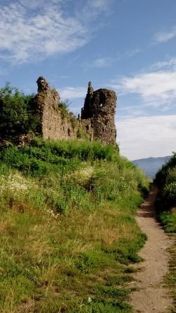 Фото из тура Свежесть родников Закарпатья, 06 августа 2018 от туриста Елена