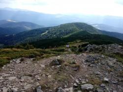 Фото из тура Отпуск разноцветный, словно сны, 03 августа 2018 от туриста Svіtlana_V