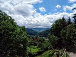 Фото из тура Отпуск разноцветный, словно сны, 10 июля 2018 от туриста lena_s