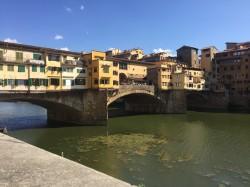Фото из тура «Релакс» по – итальянски: Тирренское побережье + Рим, Флоренция и Венеция!, 04 августа 2018 от туриста Tasi4ka