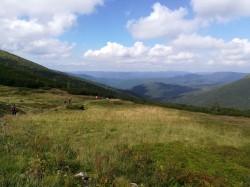 Фото из тура Отпуск разноцветный, словно сны, 03 августа 2018 от туриста Efremova Elena