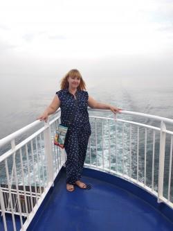 Фото из тура Королевский отпуск: Англия+Шотландия, 05 августа 2018 от туриста Елена13