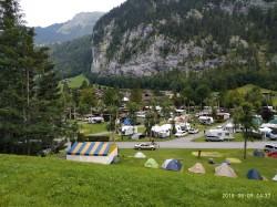 Фото из тура Секреты вкуса: вся Швейцария + Мюнхен и Зальцбург!!!, 05 августа 2018 от туриста Натали