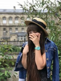 Фото из тура Три дня в Париже + Диснейленд, 05 августа 2018 от туриста Маша