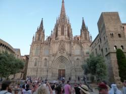 Фото из тура Кастаньеты испанского сердца, 15 августа 2018 от туриста Orient