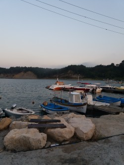Фото из тура Летний мир – Болгария!!!, 18 августа 2018 от туриста kashulm